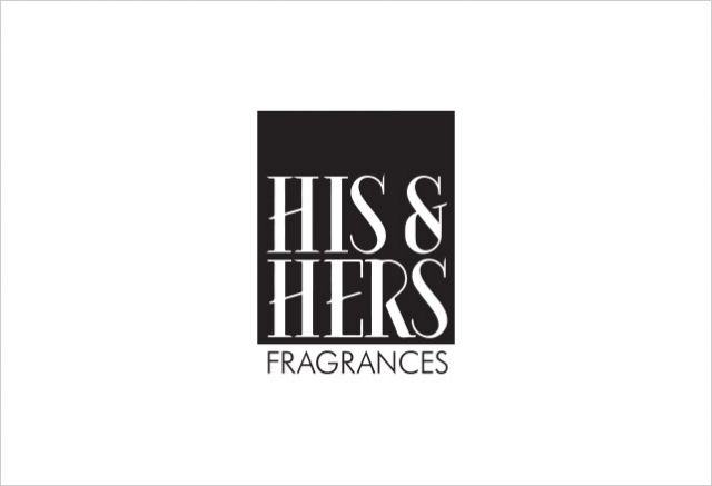 His & Hers Fragrances