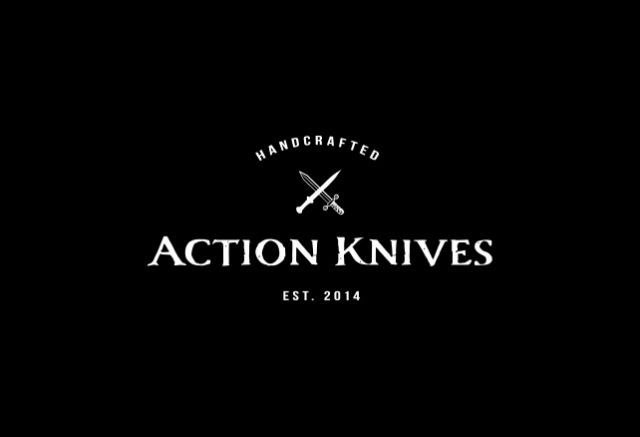 Action Knives