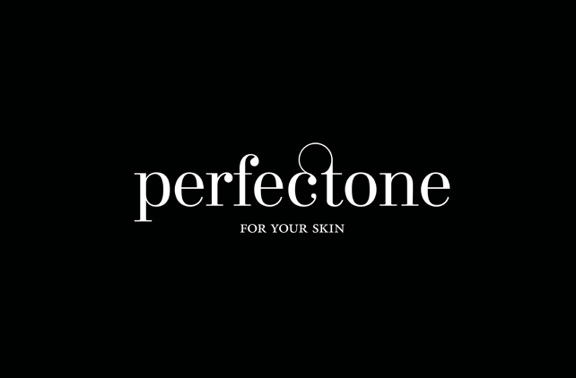 PerfecTone Brand Strategy